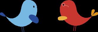 delais oiseaux