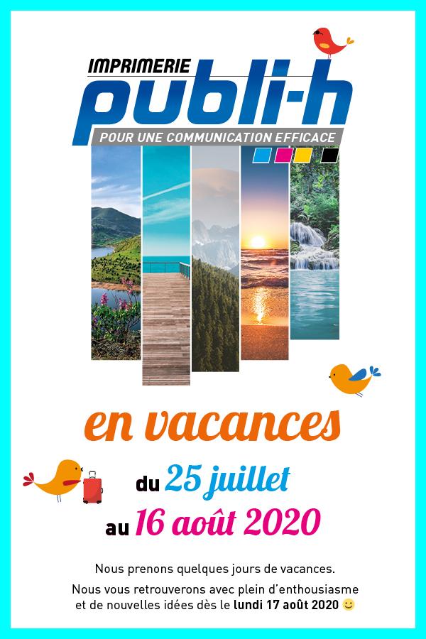 publi-h_popup_vacances_ete_2020