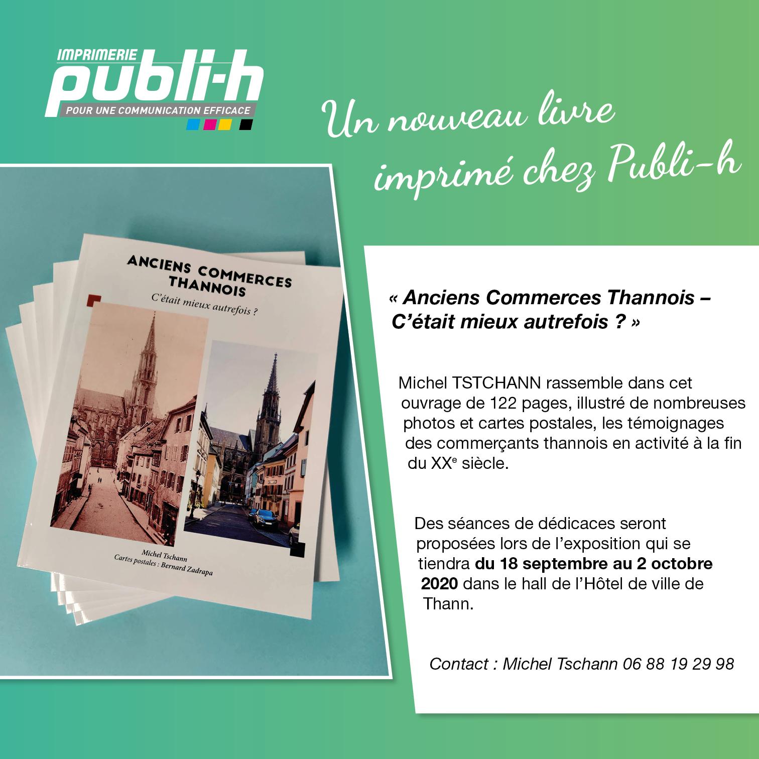 website-publih-new-book-thann-tschann